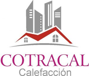 Cotracal