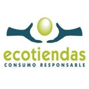 Ecotiendas Productos Orgánicos