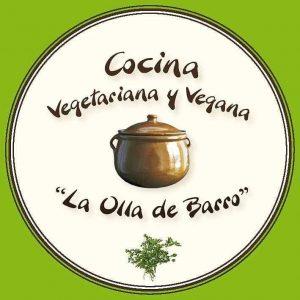 la de Barro - Cocina Orgánica Vegetariana