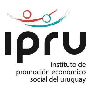 IPRU (Instituto de Promoción Económico Social del Uruguay)